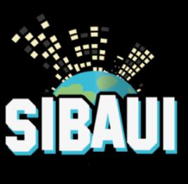 Sibaui